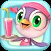 Download Penguin Diner 3D 1.4.0 APK