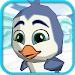 Download Penguin Frozen Runner Free 1.0 APK