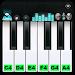 Download Real Piano 1.4 APK