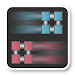Download Persuasion 1.6 APK
