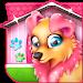 Download Pet Puppy House Decoration 6.0.1 APK