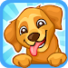 Download Pet Shop Story™ 1.0.6.6 APK