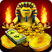 Download Pharaoh Gold Coin Party Dozer 1.4.0 APK