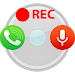 Download Phone Call Recording 1.3 APK