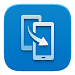 Download Phone Clone 9.0.2.320_OVE APK
