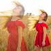 Download Photo Background Blender 3.5 APK