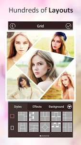 Download Photo Collage - Collage Maker 2.8.1 APK