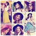 Download Photo Collage Maker Editor 1.5 APK
