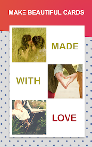 Download Photo Collage- Pic Frame Maker- Picture Collage 1.8 APK