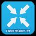 Download Photo Resizer HD 1.1.27 APK