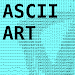 Download Photo Text ASCII Art 1.3.3 APK
