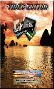 Download Photo Video Editor 2017 2.3 APK