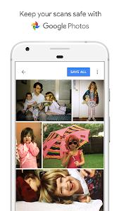 Download PhotoScan by Google Photos 1.5.1.182070924 APK