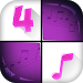 Download Piano Tap - Katy Perry 1.3 APK