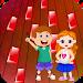 Download Piano Tile Valentine 1.0 APK