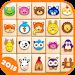 Download Picachu Animal Line Onet 7.7 APK