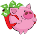 Download Piggy - Coupons and Cash Back 1.1.9 APK