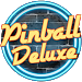 Download Pinball Deluxe: Reloaded  APK
