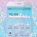 Download Pink Glow Theme 1.1.8 APK
