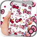 Download Pink Kitty Princess 1.1.4 APK
