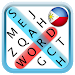 Download Pinoy Word Search 1.5.0 APK