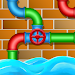 Download Pipe Out - Connect Pipelines 1.13.3183 APK