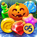 Download Pirates & Pearls: A Treasure Matching Puzzle 1.6.702 APK