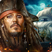Download Pirates of the Caribbean: ToW 1.0.93 APK