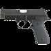 Download Pistol 1.18 APK