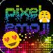 Download Pixel Emoji for iKeyboard Pro 1.0 APK