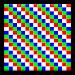 Download Pixel Fixer 1.1.3 APK