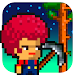 Download Pixel Survival Game 2.23 APK