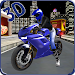 Download Pizza Delivery Bike Rider 3D 1.2 APK
