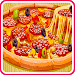 Download Baking Pizza - Cooking Game 5.0.15 APK