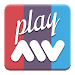 Download PlayMyWay:Education in games. Math-English-Science 2.6.1 APK