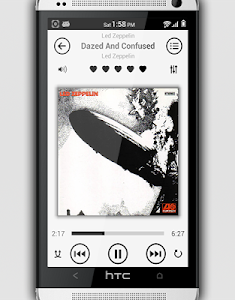 Download Metro Light WP v2 1.1 APK