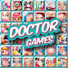 Download Plippa Doctor Operation Games 2.4 APK