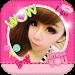 Download Plus Kirakira + Collage Photo Glitter effect Tips 2.0 APK