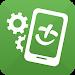 Download Plus online 1.3.2 APK