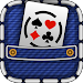 Download Pocket Estimation 7.0.0 APK