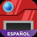 Download Amino para Pokémon en Español 1.9.22282 APK