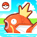 Download Pokémon: Magikarp Jump 1.3.6 APK