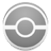 Download Pokémon Trainers 0.3.94 APK