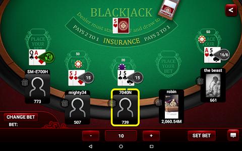 Download Poker KinG Online-Texas Holdem 4.7.3 APK
