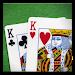 Download Poker Master (Poker Game) 3.00 APK
