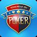 Download Poker Österreich – Artrix Poker 7.1.208 APK