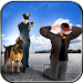 Download Police Dog Criminals Mission 1.7 APK