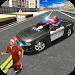 Download Police Car VS Thief 1.0.0 APK