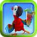 Download Polly Milkshake Maker 1.5 APK