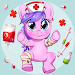Download Pony Pet Hospital 1.45 APK